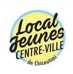 Local Jeunes centre-ville de Chicoutimi