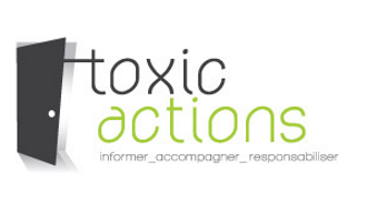 Toxic-Actions