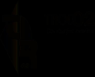 Troc 02